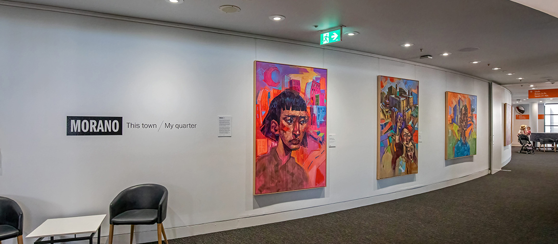 Art-Exhibition-on-curved-wall-at-Frankston-Arts-Centre3.jpg