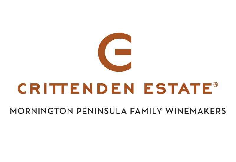 Crittenden Estate Logo Frankston Arts Centre
