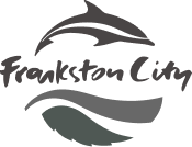 Frankston Arts Centre - Logo
